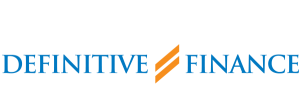 definitive-finance
