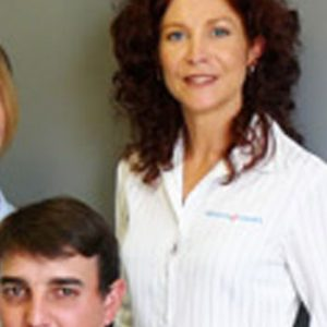 definitive finance office staff